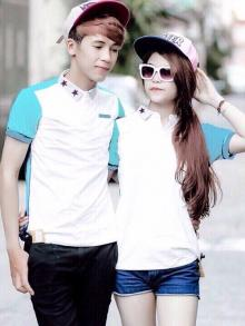 COUPLE 03-GS55