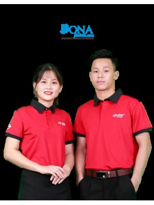 Đồng phục quảng cáo QC04