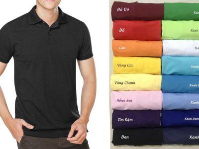Ý nghĩa của màu sắc khi thiết kế đồng phục ?